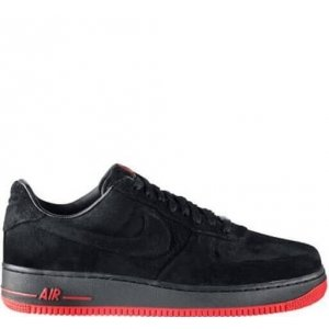 Кроссовки Nike Air Force 1 Low VT Vac Tech Premium