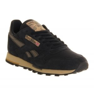 "Кроссовки Reebok CL Classic Leather Utility ""30TH"" Арт. 0226"