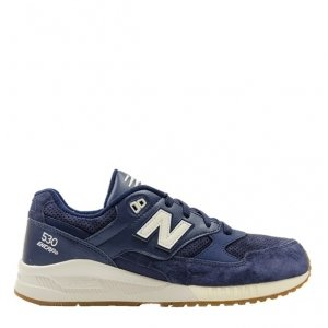 Кроссовки New Balance M530 90s Running Solids