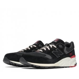 Кроссовки New Balance ML999 Elite