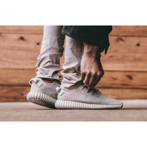 "Кроссовки Adidas Yeezy Boost 350 ""Oxford Tan"" Арт. 0288"