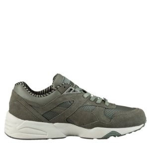 "Кроссовки Puma Trinomic R698 Citi Series ""Green"""