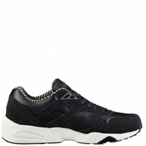 Кроссовки Puma Trinomic R698 Citi Series