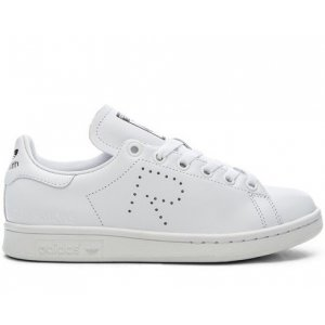 Кроссовки Adidas X Raf Simons Stan Smith Aged