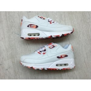 Кроссовки Nike Air Max 90 x QS London