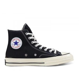 Кеды Converse Chuck Taylor All Star II High