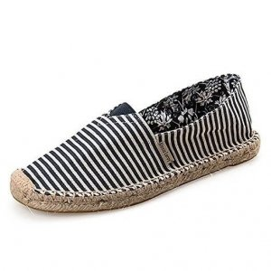 Эспадрильи Toms Loafers Marine Series