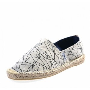 Эспадрильи Toms Loafers