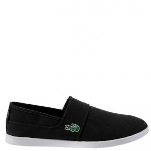 Слипоны Lacoste Slip-On Gazon Sport