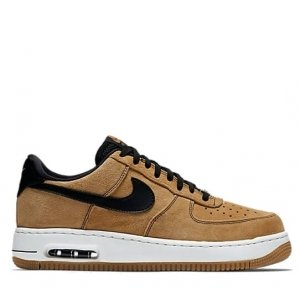 Кроссовки Nike Air Force 1 Elite