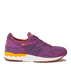 Кроссовки Asics Gel Lyte V Sunset Pack